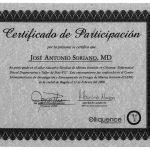 CV 6) CURSOS PARA ESPECIALISTAS_pages-to-jpg-0001