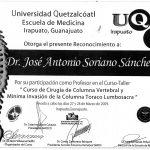 CV 6) CURSOS PARA ESPECIALISTAS_pages-to-jpg-0002