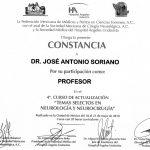 CV 6) CURSOS PARA ESPECIALISTAS_pages-to-jpg-0012