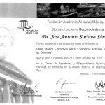 CV 6) CURSOS PARA ESPECIALISTAS_pages-to-jpg-0013