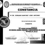 CV 6) CURSOS PARA ESPECIALISTAS_pages-to-jpg-0016