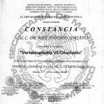 CV 6) CURSOS PARA ESPECIALISTAS_pages-to-jpg-0018