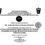 CV 6) CURSOS PARA ESPECIALISTAS_pages-to-jpg-0020