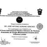 CV 6) CURSOS PARA ESPECIALISTAS_pages-to-jpg-0022