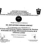 CV 6) CURSOS PARA ESPECIALISTAS_pages-to-jpg-0024