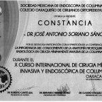 CV 6) CURSOS PARA ESPECIALISTAS_pages-to-jpg-0026