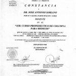 CV 6) CURSOS PARA ESPECIALISTAS_pages-to-jpg-0028