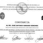 CV 6) CURSOS PARA ESPECIALISTAS_pages-to-jpg-0030
