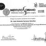 CV 6) CURSOS PARA ESPECIALISTAS_pages-to-jpg-0031
