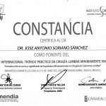 CV 6) CURSOS PARA ESPECIALISTAS_pages-to-jpg-0034