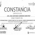 CV 6) CURSOS PARA ESPECIALISTAS_pages-to-jpg-0036