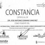 CV 6) CURSOS PARA ESPECIALISTAS_pages-to-jpg-0038