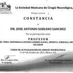 CV 6) CURSOS PARA ESPECIALISTAS_pages-to-jpg-0040
