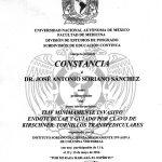 CV 6) CURSOS PARA ESPECIALISTAS_pages-to-jpg-0041