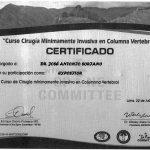 CV 6) CURSOS PARA ESPECIALISTAS_pages-to-jpg-0042