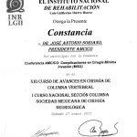 CV 6) CURSOS PARA ESPECIALISTAS_pages-to-jpg-0044