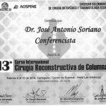 CV 6) CURSOS PARA ESPECIALISTAS_pages-to-jpg-0045