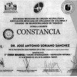CV 6) CURSOS PARA ESPECIALISTAS_pages-to-jpg-0046