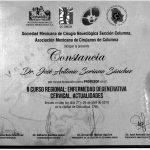 CV 6) CURSOS PARA ESPECIALISTAS_pages-to-jpg-0048