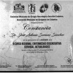 CV 6) CURSOS PARA ESPECIALISTAS_pages-to-jpg-0049