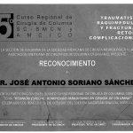 CV 6) CURSOS PARA ESPECIALISTAS_pages-to-jpg-0050