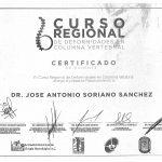 CV 6) CURSOS PARA ESPECIALISTAS_pages-to-jpg-0051