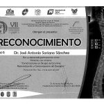 CV 6) CURSOS PARA ESPECIALISTAS_pages-to-jpg-0052