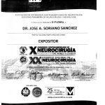 CV 6) CURSOS PARA ESPECIALISTAS_pages-to-jpg-0053