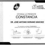 CV 6) CURSOS PARA ESPECIALISTAS_pages-to-jpg-0054