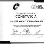 CV 6) CURSOS PARA ESPECIALISTAS_pages-to-jpg-0056