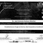 CV 6) CURSOS PARA ESPECIALISTAS_pages-to-jpg-0057