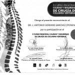 CV 6) CURSOS PARA ESPECIALISTAS_pages-to-jpg-0058